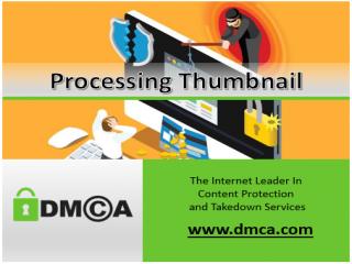Site report for: data keluaran org