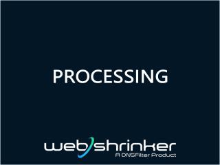 UNEP GEO Data Portal