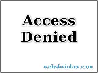 Dmca: DMCA Takedown Notice Generator