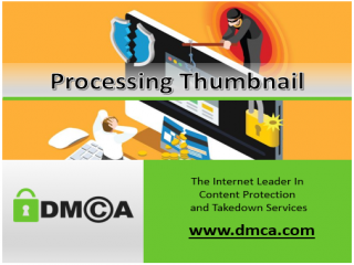 How Can I File A Dmca Takedown Notice Learn More At Do It Yourself Help Com