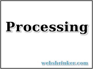 epunet.com - manage your business processes online